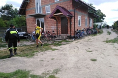 2019-08-04 Sochowa Zagroda (13)