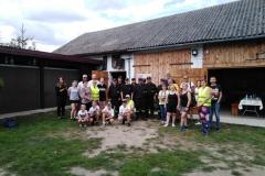 2019-08-04 Sochowa Zagroda (15)