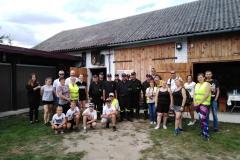 2019-08-04 Sochowa Zagroda (16)