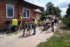 2019-08-04 Sochowa Zagroda (17)
