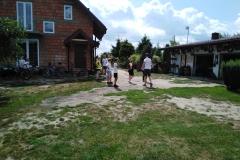 2019-08-04 Sochowa Zagroda (3)