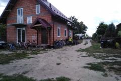 2019-08-04 Sochowa Zagroda (6)