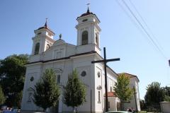 2019-08-11 Rzeczyca (1)
