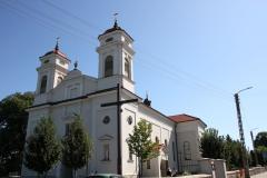 2019-08-11 Rzeczyca (2)