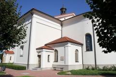 2019-08-11 Rzeczyca (3)
