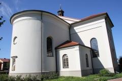 2019-08-11 Rzeczyca (5)