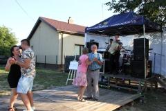 2019-08-24 Nieznamierowice (15)