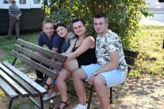 2019-08-24 Nieznamierowice (17)