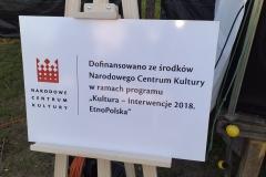 2019-08-24 Nieznamierowice (18)