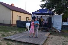 2019-08-24 Nieznamierowice (19)