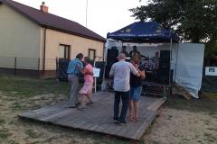 2019-08-24 Nieznamierowice (20)