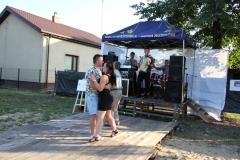 2019-08-24 Nieznamierowice (5)