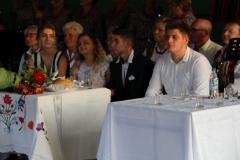 2019-08-31 Wrzos (17)