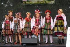 2019-09-08 Przystałowice Małe (11)