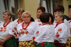 2019-09-08 Przystałowice Małe (12)