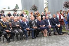 2019-09-08 Przystałowice Małe (13)