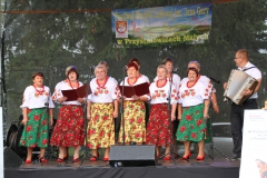 2019-09-08 Przystałowice Małe (14)