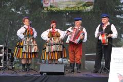 2019-09-08 Przystałowice Małe (20)