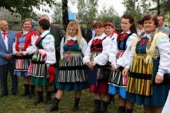 2019-09-08 Przystałowice Małe (3)