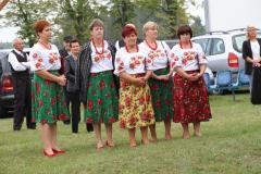 2019-09-08 Przystałowice Małe (5)