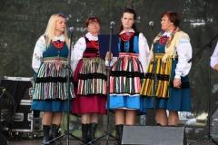 2019-09-08 Przystałowice Małe (7)