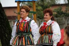 2019-09-08 Przystałowice Małe (9)