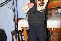 2019-09-14 Sochowa Zagroda (63)