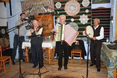2019-09-14 Sochowa Zagroda (68)
