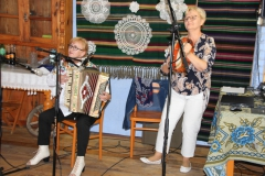 2019-09-14 Sochowa Zagroda (8)