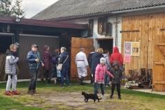 2019-10-05 Sochowa Zagroda (10)