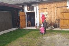 2019-10-05 Sochowa Zagroda (12)