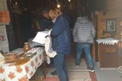 2019-10-05 Sochowa Zagroda (19)