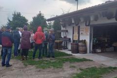 2019-10-05 Sochowa Zagroda (2)