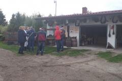 2019-10-05 Sochowa Zagroda (3)