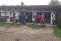 2019-10-05 Sochowa Zagroda (4)