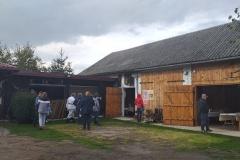 2019-10-05 Sochowa Zagroda (8)
