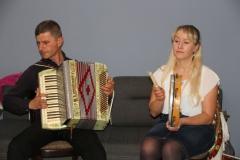 2019-11-03 Sochowa Zagroda (19)
