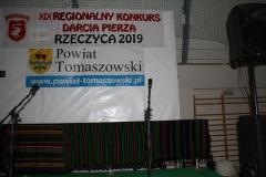 2019-11-23 Rzeczyca (1)