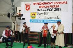 2019-11-23 Rzeczyca (17)