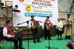 2019-11-23 Rzeczyca (8)
