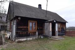 2019-12-07 Domaniów (1)