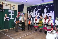 2019-12-29 Nieznamierowice (10)