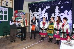 2019-12-29 Nieznamierowice (11)