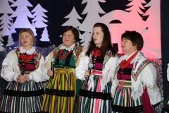 2019-12-29 Nieznamierowice (13)