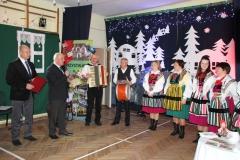 2019-12-29 Nieznamierowice (20)