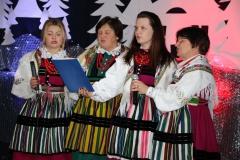 2019-12-29 Nieznamierowice (7)