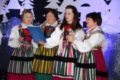 2019-12-29 Nieznamierowice (9)