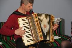 2020-01-04 Sochowa Zagroda (4)