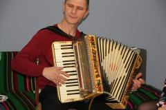 2020-01-04 Sochowa Zagroda (8)