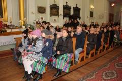 2020-01-05 Babsk (17)